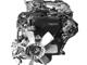 Jdm_engines